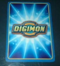 Post Check, Digimon, Google Images, Inspiration, Biblical Inspiration, Inspirational, Inhalation