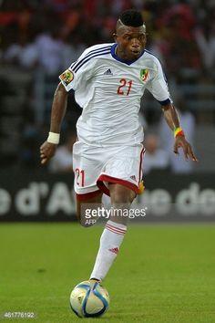 461776192-congos-midfielder-sagesse-babele-controls-gettyimages.jpg (396×594)