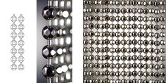 Shimmer Screen Styles   Beaded Curtain Styles   Room Divider Styles   Bead Styles  Front Room idea!!!