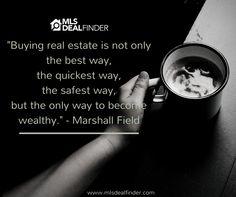 True! #MLS #fastcma #realestate #realtor #broker #investor #investment #investmentproperty #realestateinvestment