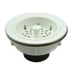 43 best kitchen sink drain strainers images sink strainer kitchen rh pinterest com