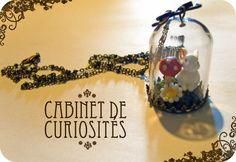 cabinet-de-curiosités