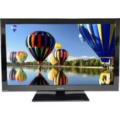 http://pigselectronics.com/lcd-led-hdtvssansui-46-widescreen-1080p-lcd-hdtv-p-1349.html
