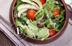 5 Alimentos Supernutritivos para comer no Dia do Casamento #LemonPIn #LemonTips #Casamento #Noivas #Planner #Dicas #Amor #Food #Buffet