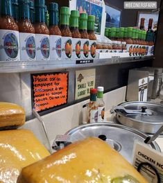 🍁🍂🌿🎃 #supportlocalbusinesses this fall season 🍁🍂🌿🎃 Our #FreshfromFlorida hot sauces are available locally at Bedner's Farm Fresh Market in both Delray & Boynton Beach locations! www.ghostpepperZ.com www.ghostpeppermacandcheese.com #ghostpepperZ #bednersmarket #supportlocal #supportsmall #supportsmallbiz #shopsmall #shopsmallbusiness #shoplocally #shoplocal #smallbizlife #smallbusinesslove #farmfresh #southflorida #hotsauce #hotsaucelover #hotsauces #spicyfood