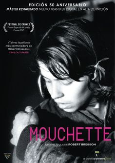 Retrato de la triste existencia de una chica que es maltratada por su padre y humillada por la gente de su pueblo. (FILMAFFINITY)