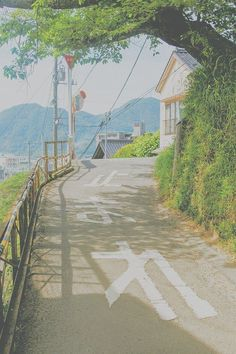 Ideas travel background photography cities for 2019 Aesthetic Japan, Aesthetic Anime, Aesthetic Art, Aesthetic Drawing, Travel Aesthetic, Arte 8 Bits, Anime Scenery Wallpaper, Japan Street, Japan Travel