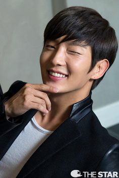 Lee Jun-ki offered last spot in 1 Night 2 Days cast » Dramabeans » Deconstructing korean dramas and kpop culture