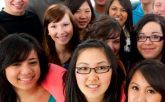 Report calls for end to grouping of Asian-American students in one category | Inside Higher Ed