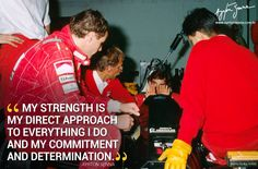 Ayrton Senna is my hero, my inspiration, he can get you through many many things Still Love You, I Love Him, Ayrton Senna Quotes, Brazil People, Aryton Senna, F1 Drivers, Badass Quotes, Formula One, His Eyes