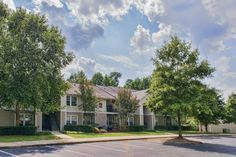 Midtown Crossing Apartments In Raleigh, NC