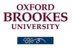 Đại học oxford brookes university - Kênh Du Học