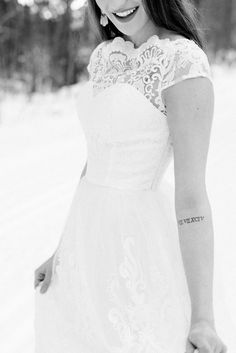 weddingdress white weddingphotography black and white