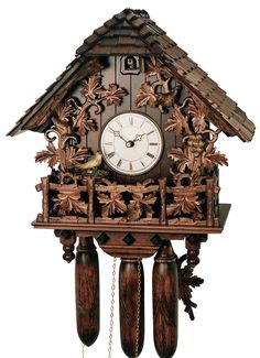 Cuckoo-Clock-8-day-movement-Chalet-Style-50cm-by-Rombach-Haas-1411048020__4250742211097_32-55-00_5500.jpg (1448×2000)