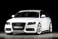 Audi A4 2012 I really really want this car...