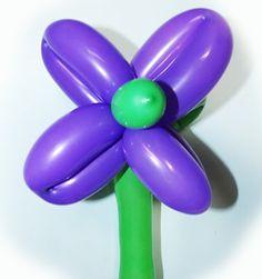 Fiore-Flower