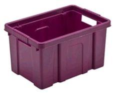 CASSETTA CONTENITORE IN PLASTICA BOXI CM. 33X22X18,5 LT. 9 http://www.decariashop.it/casalinghi-home/3297-cassetta-contenitore-in-plastica-boxi-cm-33x22x185-lt-9.html