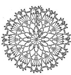 ::ArtManuais- Tecnicas de Artesanato   Moldes para Artesanato   Passo a Passo::