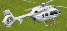 EC145 T2 | Eurocopter