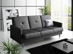 Wählen Sie Ihr #Modell in modernen Farben und Materialien. Ob im Landhausstil oder in Designoptik, ein Ecksofa bietet immer Platz zum Entspannen..