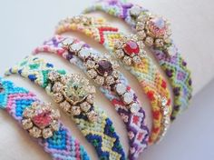 Hot Charme Fashion Jewelry Crystal Rhinestone Ear Drop Dangle Boucles d/'oreilles CLOU 670
