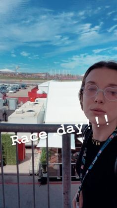 Millie Bobby Brown, Don T Lie, Queen, Street Photo, Always And Forever, You're Awesome, Stranger Things, Brows, People