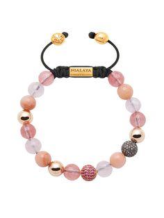 Women's New Arrivals   Nialaya Jewelry