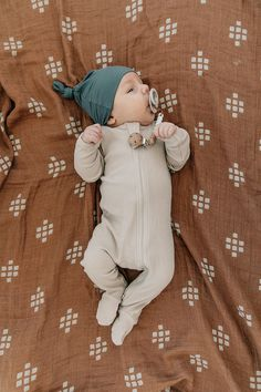 Newborn Boy Clothes, Newborn Outfits, Baby Boy Newborn, Cute Baby Clothes, Cute Baby Boy Outfits, Organic Baby Clothes Newborns, Boy Babies, Baby Swaddle, Carters Baby