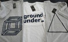Less is more Tees Less Is More, Shirt Designs, Tees, T Shirt, Fashion, Supreme T Shirt, Moda, T Shirts, Tee Shirt