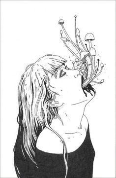 ☆ Artist Jason Levesque ☆