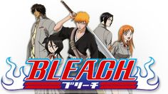 VZANIME: Bleach Serie Latino - Ingles 736x416 MKV