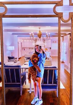 Aesthetic Rooms, Lovely Legs, Goldendoodle, Cute Photos, Dream Life, Aesthetic Pictures, Fur Babies, Cute Dogs, Preppy