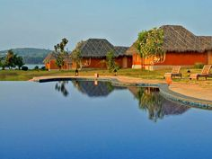 Kabini-A Perfect Destination for Complete Holiday Tour in Mysore