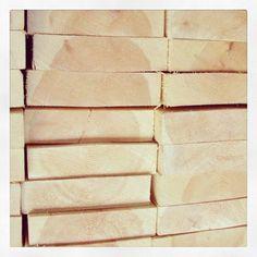 Segati di legno di ogni essenza e diversi spessori www.cellinilegnami.com #marche #umbria #abruzzo