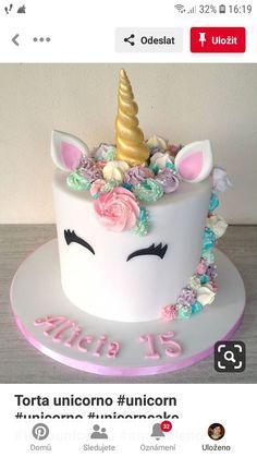 Food And Drink, Birthday Cake, Desserts, Art, Tailgate Desserts, Art Background, Deserts, Birthday Cakes, Kunst