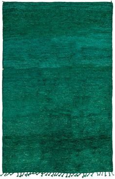 emerald blue green wall paint - Google Search
