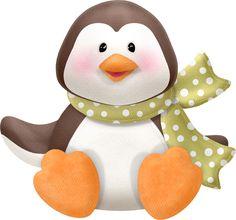 ●••°‿✿⁀ Penguins ‿✿⁀°••●