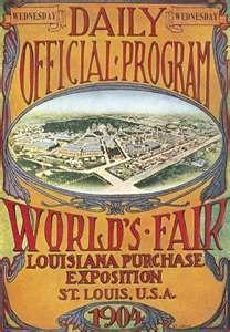 1904 World's Fair