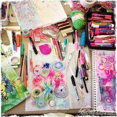 Art-journaling_tracibautista
