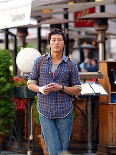 Two Days One Night, Kim Joo Hyuk, First Night, Korean, Asian, Actors, Heart, Style, Swag