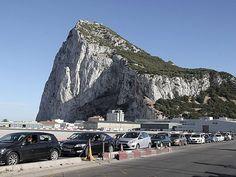 Gibraltar 10 consejos para conocerla - http://directorioturistico.net/10-consejos-viajar-gibraltar/