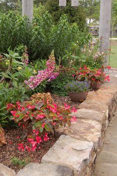 https://flic.kr/p/dxcQh2   2309168590049217838skXdGj_fs   Botanical Gardens of the Ozarks Fayetteville Arkansas