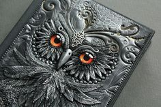 Handcrafted Fairytale Book Covers – Fubiz™