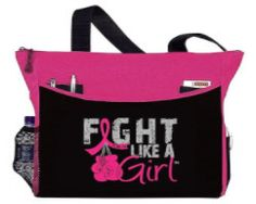 Shop Breast Cancer Awareness