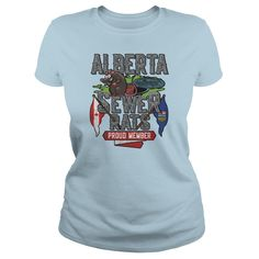 Alberta Sewer Rats Go TShirts #gift #ideas #Popular #Everything #Videos #Shop #Animals #pets #Architecture #Art #Cars #motorcycles #Celebrities #DIY #crafts #Design #Education #Entertainment #Food #drink #Gardening #Geek #Hair #beauty #Health #fitness #History #Holidays #events #Home decor #Humor #Illustrations #posters #Kids #parenting #Men #Outdoors #Photography #Products #Quotes #Science #nature #Sports #Tattoos #Technology #Travel #Weddings #Women