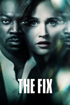 Trailer, featurette, images and posters for the new legal drama series THE FIX starring Robin Tunney. Robin Tunney, Marc Blucas, Robin Givens, Big Little Lies, Maya, Castle Rock, Drama Series, Tv Series, Outlander
