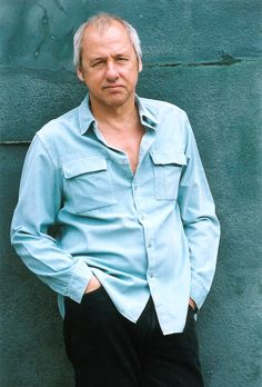 Mark Knopfler one of the world's best guitarist, songwriter's.  Loved him in Dire Straits, and love all of his solo work too.