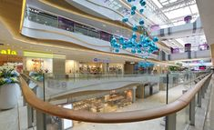 Image result for retail mall design