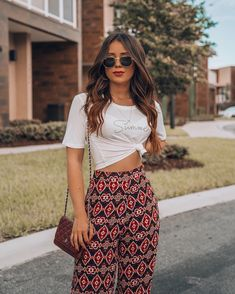 Fashion Belts, Love Fashion, Girl Fashion, Womens Fashion, Trendy Outfits, Summer Outfits, Cute Outfits, Winter Looks, Summer Looks