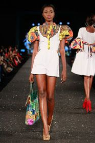 CIAAFRIQUE ™   AFRICAN FASHION-BEAUTY-STYLE: ARISE FASHION: KIKI CLOTHING ~African fashion, Ankara, kitenge, African women dresses, African prints, African men's fashion, Nigerian style, Ghanaian fashion ~DKK